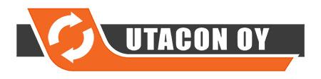 Utacon Oy